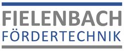Fielenbach Fördertechnik GmbH aus 42697 Solingen